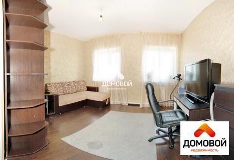 Отличная 1-комнатная квартира, ул. Революции, центр Серпухова - Фото 2