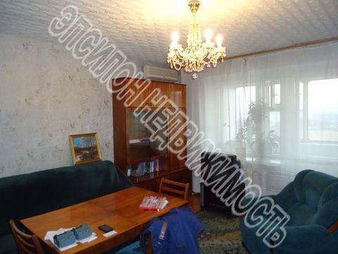 Продается 3-к Квартира ул. Дзержинского - Фото 3