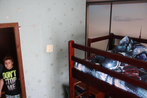 Продам 3 к квартиру в Зеленограде 1562 - Фото 4