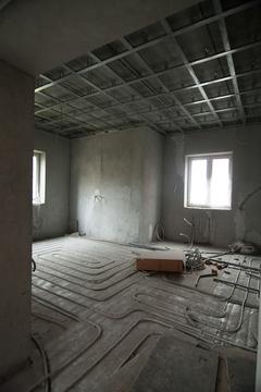 Продажа дома в СНТ Дудкино-1 - Фото 5