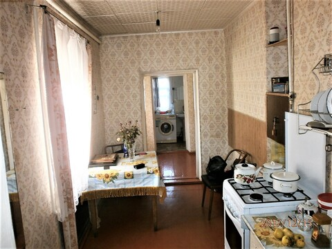 Сдам дом. ул. юцкая - Фото 5