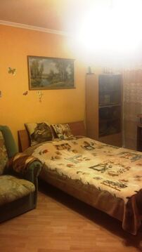 Продам 1-ком. квартиру на ул. Софьи Ковалевской. Отличное состояние - Фото 2