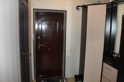 Продаю однокомнатную квартиру в г. Кимры, ул. Челюскинцев, д. 7 а - Фото 3