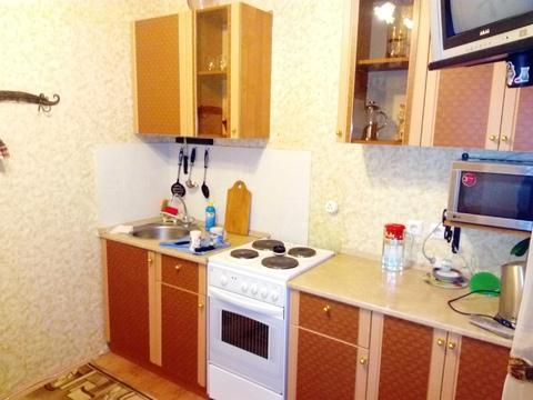 Квартира на Юбилейной - Фото 3