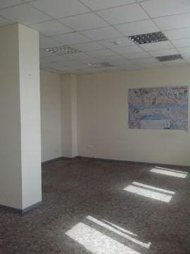 Офисы в аренду на ул. Рабоче-Крестьянская, 22 - Фото 4