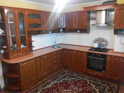 Квартира в Евпатории! - Фото 1