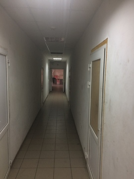 Продажа Офисно-Складского комплекса, Реутов, Транспортная, 2в, 3620 м2 - Фото 5