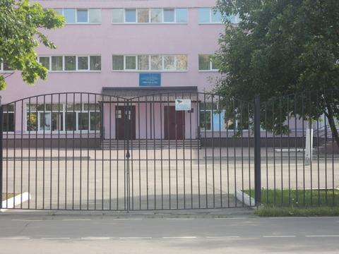 3-комнатная квартира в Новой Москве - Фото 5