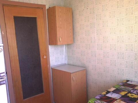 Ковров, Волго-Донская улица, 25 / Сдача в аренду / Квартира - Фото 2