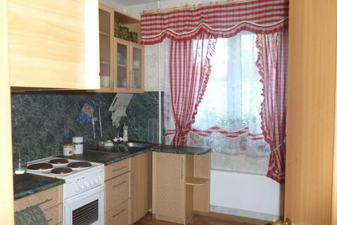 2-комнатная квартира на улице Новосельской в Челябинске - Фото 4