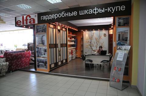 Арендный бизнес 1079кв.м. с окупаемостью 5,5 лет - Фото 4