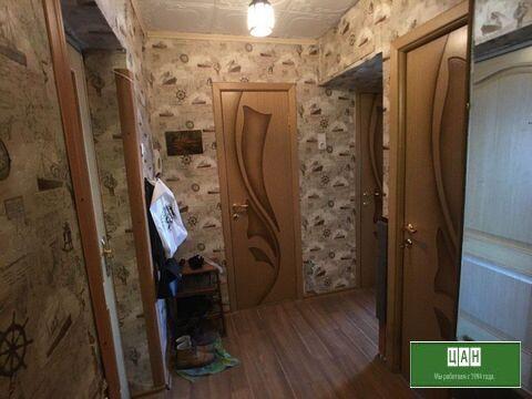 Продам двух комнатную квартиру. - Фото 2