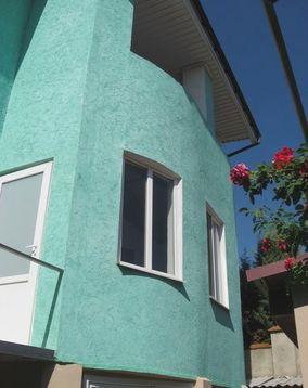 Продам Дом Ак Мечеть - Фото 1