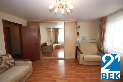 Продается однокомнатная квартира в Конаково - Фото 3