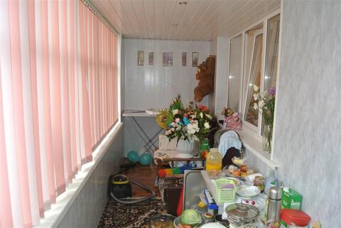 Улица Плеханова 194 А; 2-комнатная квартира стоимостью 1400000 село . - Фото 2