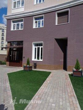 Продажа квартиры, м. Цветной бульвар, Цветной б-р. - Фото 3