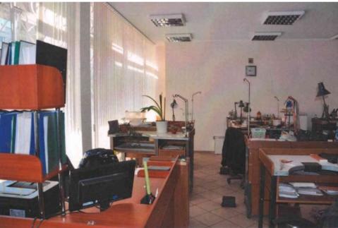 Продажа производственного помещения, Севастополь, Победы Проспект - Фото 1