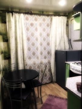 Аренда квартиры, Челябинск, Комсомольский пр-кт. - Фото 2