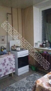 Продается 2-к Квартира ул. Магистральный проезд - Фото 4