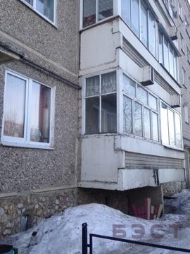 Екатеринбург, Садовый - Фото 1