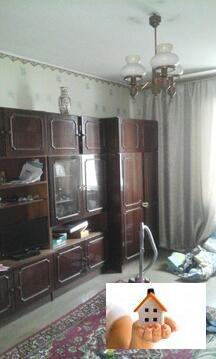 3-х комнатная квартира, Капотня 5 квартал д 16 - Фото 5