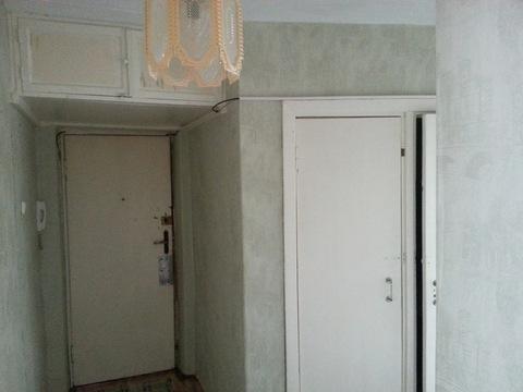 Продаётся 2к квартира в г.Кимры по ул.Кириллова 21 - Фото 4