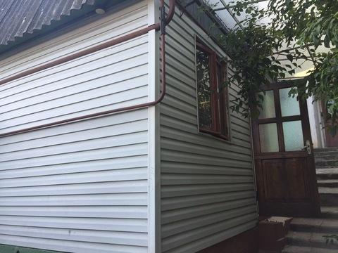 2 ккв Дом, улица Сосновая(р-н 2 школы) - Фото 1