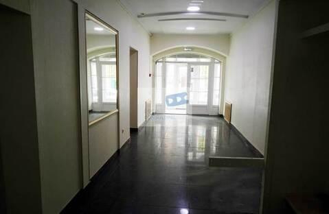 Нежилое помещение в старинном особняке 101,2 кв.м. после реконструк. - Фото 2