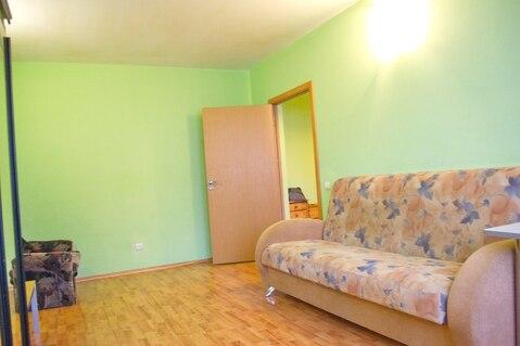 Квартира в Коломягах - Фото 4