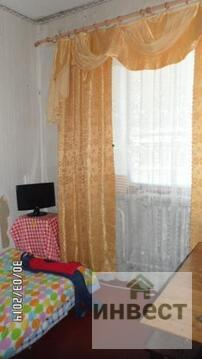Продается 2комнатная квартира - Фото 4