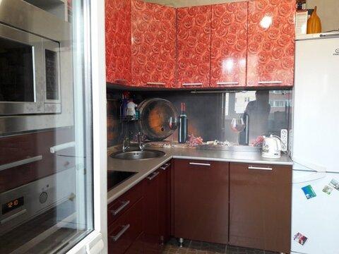 Продажа 1-комнатной квартиры, 35 м2, Ленина, д. 188 - Фото 3