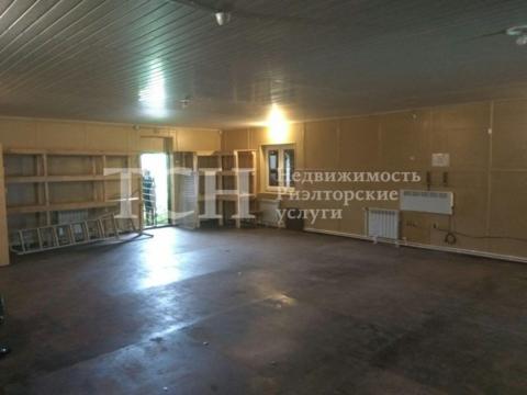 Магазин, Головино, ул без улицы, 14 - Фото 4