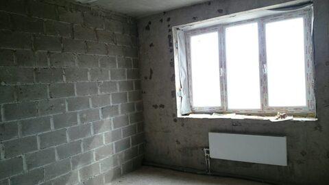 Продам 1-комнатную квартиру в г. Солнечногорске - Фото 2