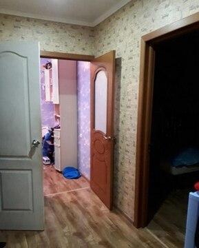 Пятикомнатная квартира с ремонтом - Фото 5