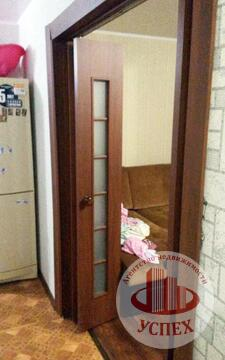 2-комнатная квартира, Серпухов, Химиков, 45 - Фото 4