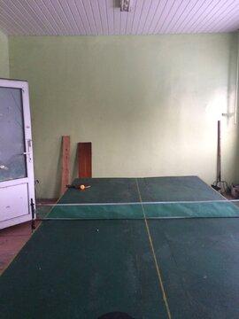 Сдам в аренду 673,4 кв.м под производство в Электрогорске - Фото 4
