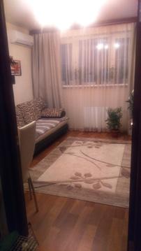 Продается 2-х комнатная кв, с ремонтом - Фото 1