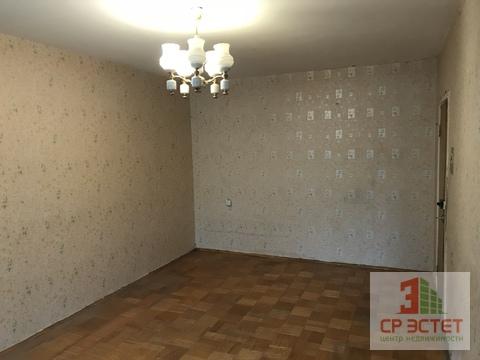 1 комн.квартира Борисовские Пруды - Фото 4