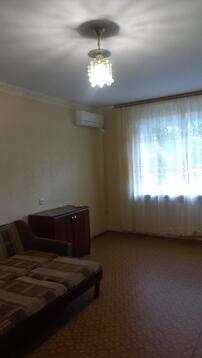 2комн.кв.ул.Чернышевского /Олимпия - Фото 5