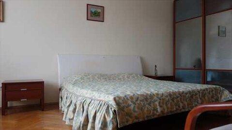 В аренду предлагается дом в Жуковке. МО, Рублево-Успенское шоссе - Фото 4