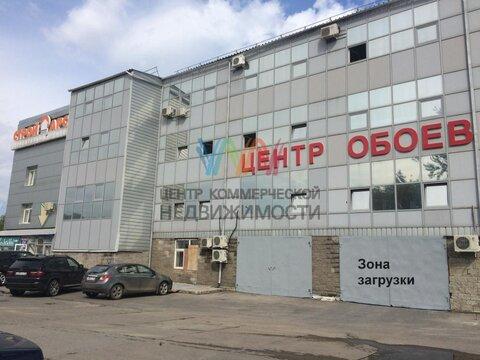 Аренда склада, Уфа, Уфимское шоссе ул - Фото 4