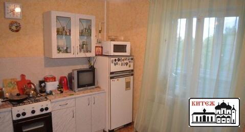 Продается 3-комнатная квартира ул. Пухова - Фото 3
