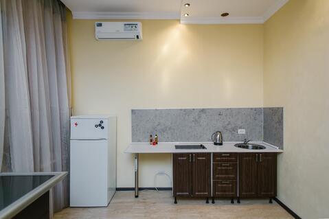 1 комнатная квартира в Центре города - Фото 5