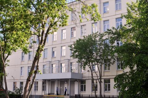 1-ком.квартира на Сеславинской - Фото 5