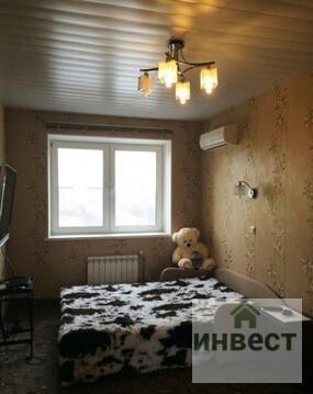Продается 2х комнатная квартира п.Селятино ул.Клубная 55 - Фото 1