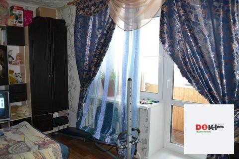 Продается 2-х комнатная квартира в кирпичном доме - Фото 1