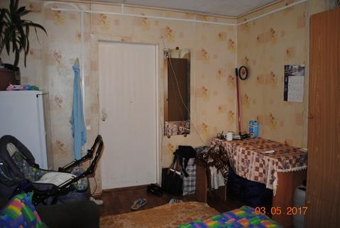 Продажа комнаты - Фото 3