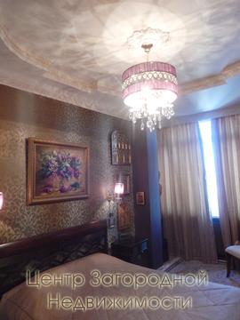 Двухкомнатная Квартира Москва, улица Староволынская, д.12, корп.3, ЗАО . - Фото 5