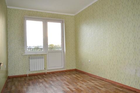 3 комнатная квартира Истра, пр-т Белобородова, д.9 - Фото 5