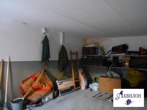 Капитальный гараж в центре города - Фото 3